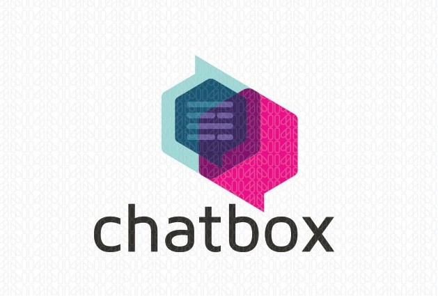 ChatBoxPreview